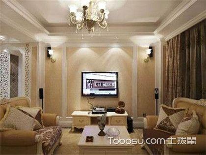 什么叫欧式装修风格,欧式装修风格的家具特点有哪些?