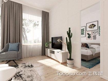 家装一平米多少钱?家装施工都包含哪些工序