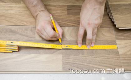 二手房木地板翻新,怎么做焕然一新