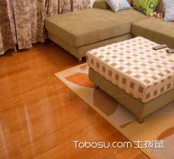 室内地板效果图,家庭装修地板的选择