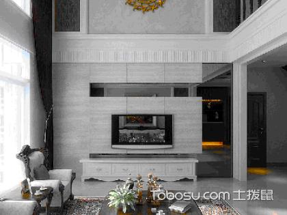 客厅装修与风水禁忌是什么?教你打造完美客厅