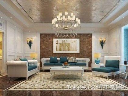 190平米装修预算,如何花最少的钱装最棒的房?