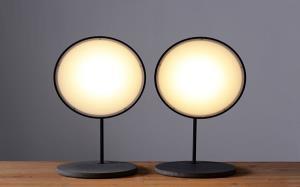 【时尚创意灯具】时尚创意灯具种类,设计,时尚创意灯具图片