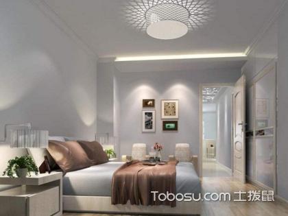 170平米装修预算包括哪些方面?170平米房子装修要花多少钱?