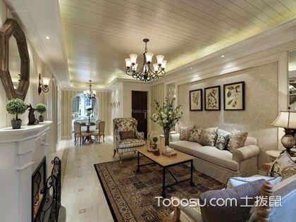 200平米装修预算,大房子的装修方式怎么选择