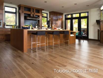 家居地板裝修效果圖,怎么選擇裝修地板