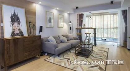 木地板装修效果图大全,如何选择木地板呢?
