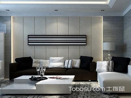 家装客厅风水,装修客厅需要注意的风水要点有哪些
