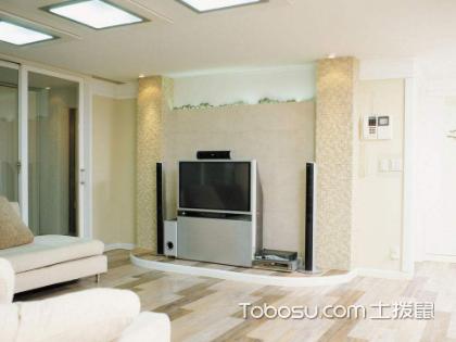 客厅家装风水哪种比较好?哪些客厅风水布局才是最适合的