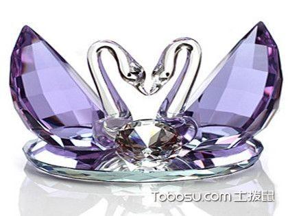 如何選購水晶擺件飾品?水晶擺件飾品選購技巧介紹