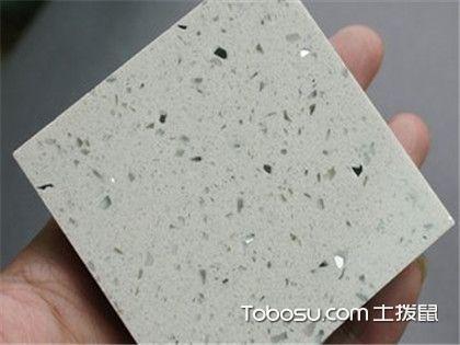 人造石材的用途有哪些?人造石材用途介紹