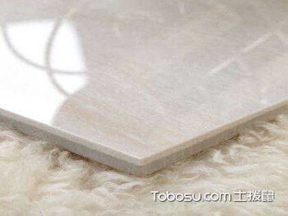 玻化砖的优缺点有哪些?玻化砖优缺点介绍
