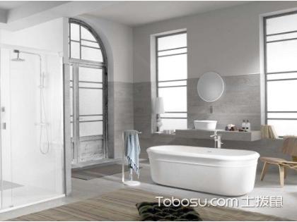 衛浴裝修風水有哪些?怎么裝修衛浴才能有好的風水
