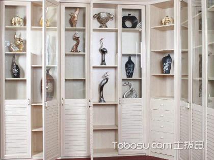 装饰柜台的尺寸有哪些,如何对其进行清洁保养