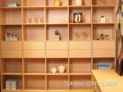 装饰柜尺寸有哪些呢,适合什么样的户型使用