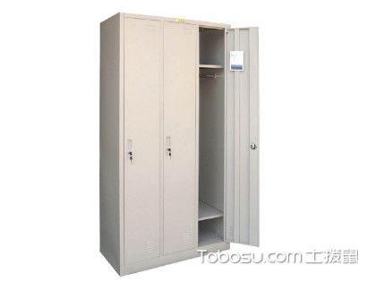 木质更衣柜,木质更衣柜的种类和保养