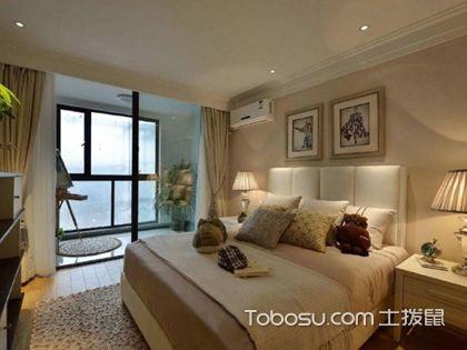 卧室的装修风水,卧室装修的风水禁忌有哪些
