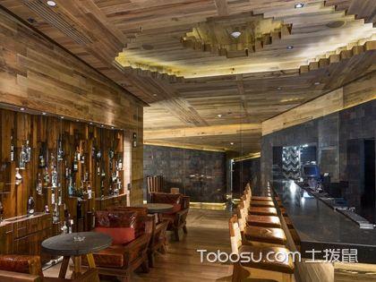 饭店装修预算,饭店装修的预算都包括哪些