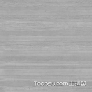 地板灰色的装修风格,灰色地板如何搭配