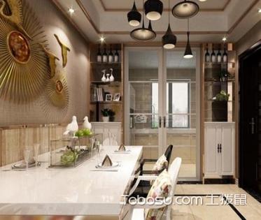 房屋地板砖装修效果图,颜色搭配技巧。
