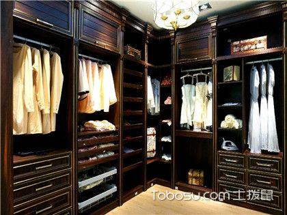 白色门配什么颜色的衣柜,你知道吗