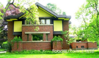 将房屋装成园林的效果图,有哪些技巧呢?