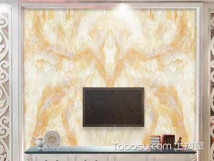 客厅经典电视背景墙效果图,几款高端大气上档次的电视背景墙