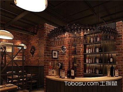 200平方酒吧装修预算怎么做,酒吧装修预算知识介绍