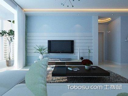 简单客厅背景墙大全,你感觉哪一款适合你呢?