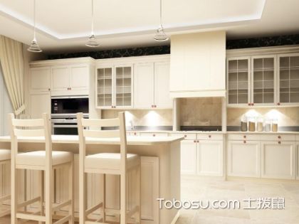 厨房装修采购预算表是多少钱?厨房装修注意事项是什么?
