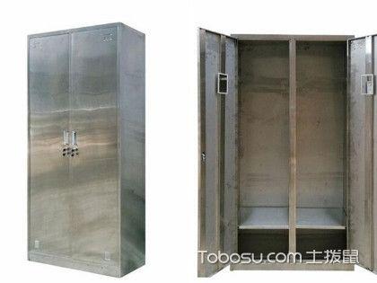 不锈钢更衣柜,不锈钢更衣柜的特点和介绍