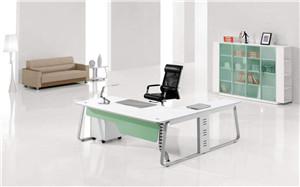 【单人办公桌】单人办公桌简介_价格_图片