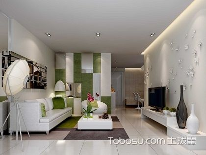 地板砖效果图是什么样的?你家地板砖效果怎样?