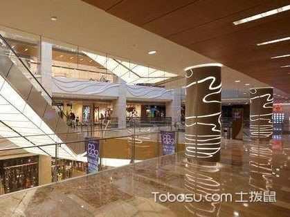 请欣赏商场装修效果图,让你从此装修不再迷茫。