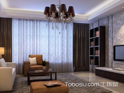 商品房简单装修图片,简单装修也可以让房子变得舒适整洁
