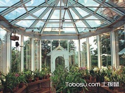 钢化玻璃与普通玻璃的区别有哪些?钢化玻璃与普通玻璃介绍