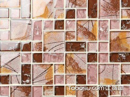 什么是水晶马赛克砖?水晶马赛克砖介绍