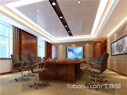 宜兴会议室装修预算技巧,会议室装修预算怎么做