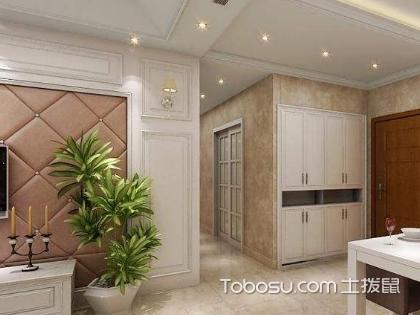 83平米的装修预算,83平米的房子装修需要多少钱