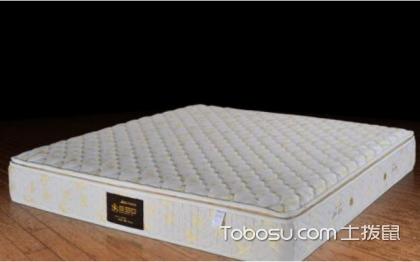 床垫的好处,如何选择好的床垫?
