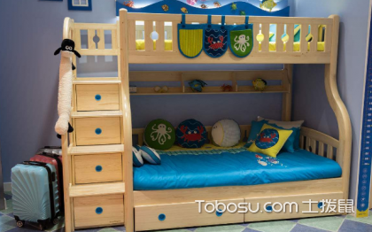 儿童家具品牌,儿童家具如何选购?