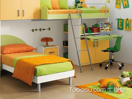 儿童家具品牌推荐,家具品牌排行榜