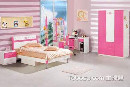 少年儿童家具品牌,家具品牌推荐