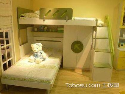 十大儿童家具品牌,主要有哪些呢?