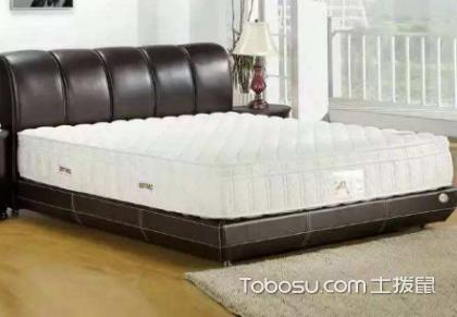 喜盈门床垫怎么样?好用吗?