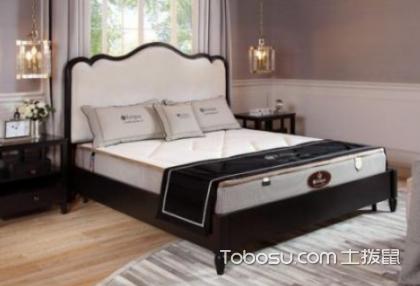 伊丽丝床垫,品质怎么样?