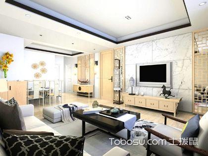 90平米房子装修费用,90平米住宅预算报价