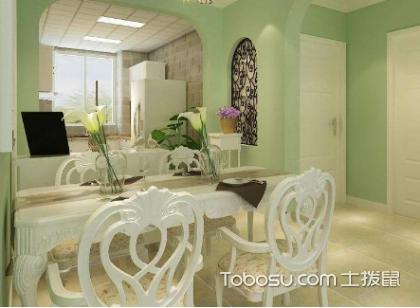 100平米房子装修价格是多少,装修时又有哪些注意事项