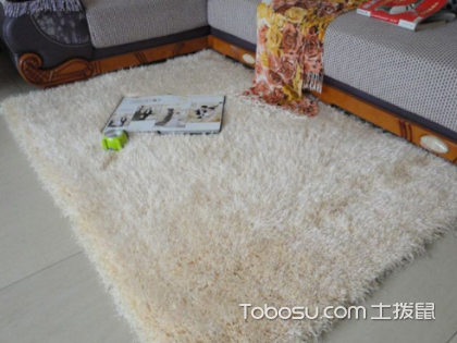 锡林郭勒盟地毯清洗方法是什么?怎么保养地毯护理地毯?