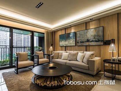 深圳房屋装修预算,这样全面的预算表你不来看吗